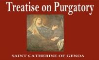 Treatise on Purgatory