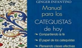 Manual para los Catequistas de hoy