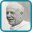 Librería Católica | eBooks Católicos