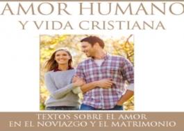 Amor Humano