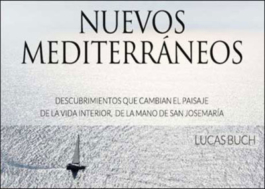Nuevos Mediterráneos