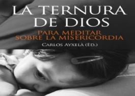 La Ternura de Dios