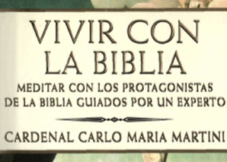 Vivir con La Biblia