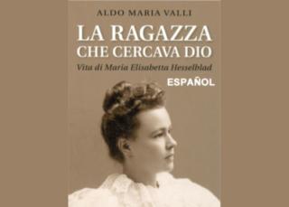Vida de María Elisabetta Hesselblad