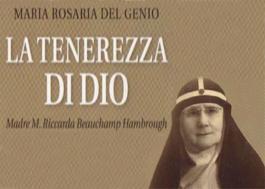 Madre M. Riccarda Beauchamp Hambrough