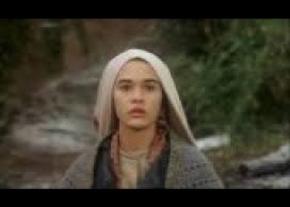Bernadette de Lourdes, Película completa