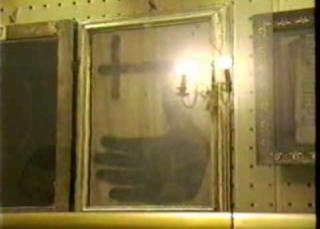 Huellas De Fuego Mensajes Del Purgatorio (Video)