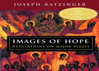 Book eBook Images of Hope