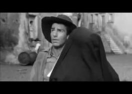San José de Cupertino película completa