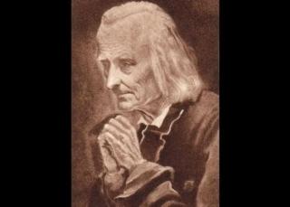 Sermones del Santo cura de Ars (Videos)