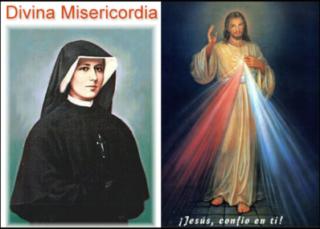 Descargar La Divina Misericordia Santa Faustina Kowalska