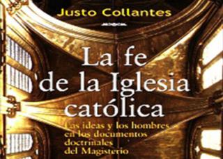 Descargar Libro PDF La fe de la Iglesia Católica