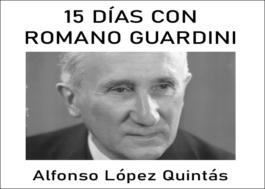 15 días con Romano Guardini