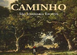 Caminho (PDF)