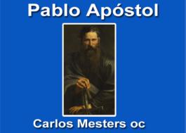 Pablo Apóstol