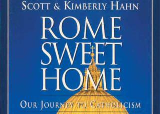 Book eBook Rome Sweet Home