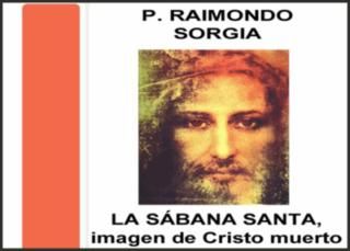 La Sábana Santa, imagen de Cristo muerto
