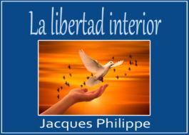La libertad interior