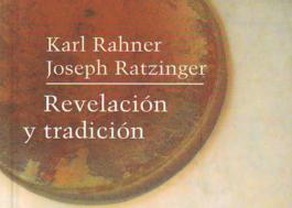 Revelación y tradición