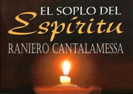 El soplo del Espíritu