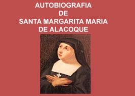 Autobiografía de Santa Margarita María de Alacoque