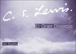 El gran divorcio
