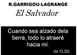 El Salvador y su amor por nosotros