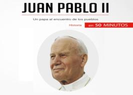Juan Pablo II, Un papa al encuentro de los pueblos
