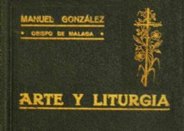 Arte y liturgia