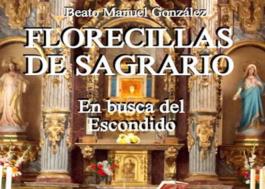 Florecillas del Sagrario