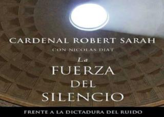 La fuerza del silencio