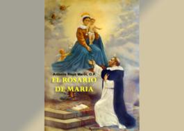 El Rosario de María