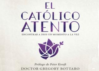 El católico atento