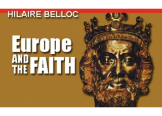 Download eBook MOBI Europe and the Faith