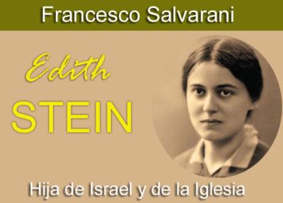 Libro eBook Edith Stein