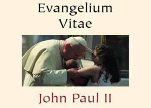 Libro eBook Carta Encíclica Evangelium Vitae