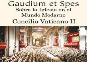 Libro eBook Gaudium Et Spes