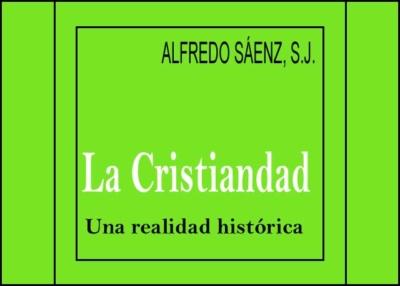 Libro eBook La Cristiandad, una realidad histórica