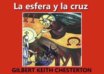 Libro eBook La esfera y la cruz