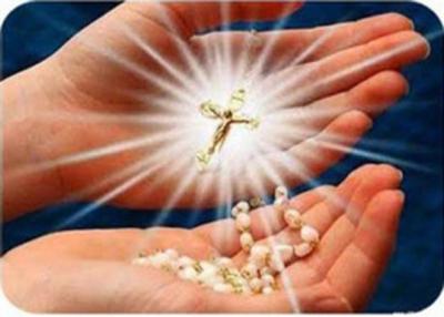 Libro eBook Pequeño tratado de oración contemplativa