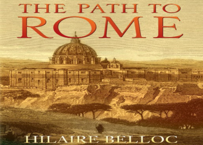 Book eBook The Path to Rome
