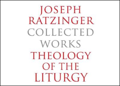 Book eBook Theology of the Liturgy