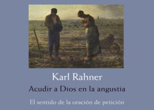 Libro eBook Acudir a Dios en la angustia