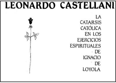 Libro eBooks La Catarsis Católica