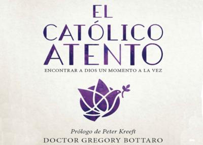 Libro eBook El católico atento