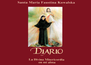 Libro eBook La Divina Misericordia Santa Faustina Kowalska