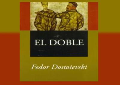 Libro eBook El Doble
