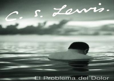 Libro eBook El problema del dolor