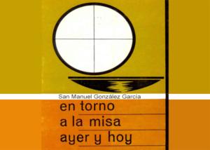 Libro eBook En torno a la Misa ayer y hoy