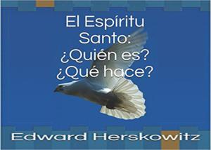 Libro eBook El Espíritu Santo